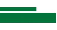 株式会社リボコムは埼玉県戸田市の地盤工事・設計会社会社